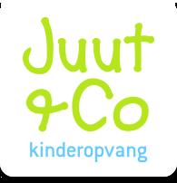 Juut & Co Kinderopvang
